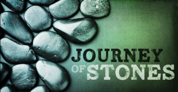written-in-stoneWritten in Stone