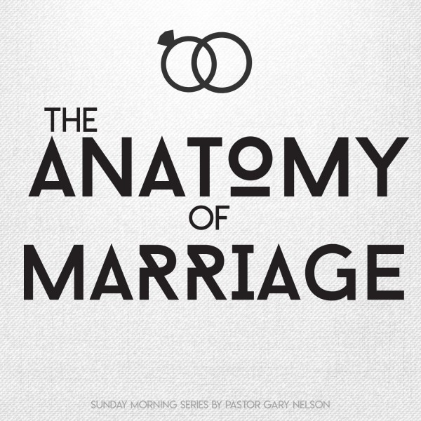 the-anatomy-of-marriage-part-6The Anatomy of Marriage: Part 6