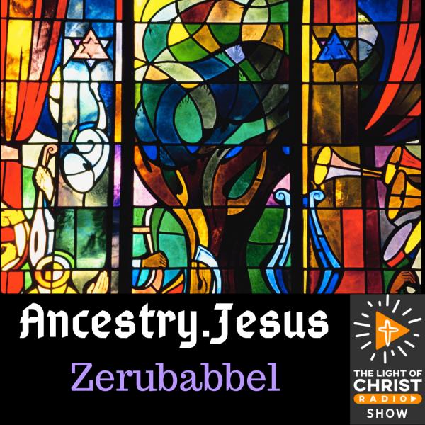 ancestryjesus-zerubbabelAncestry.Jesus - Zerubbabel