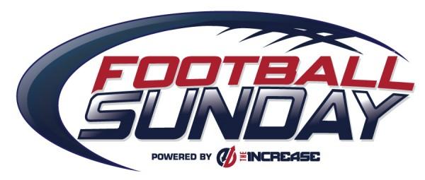 Football Sunday 2020