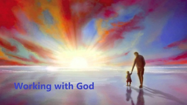 session-3-working-with-godSession 3: Working with God