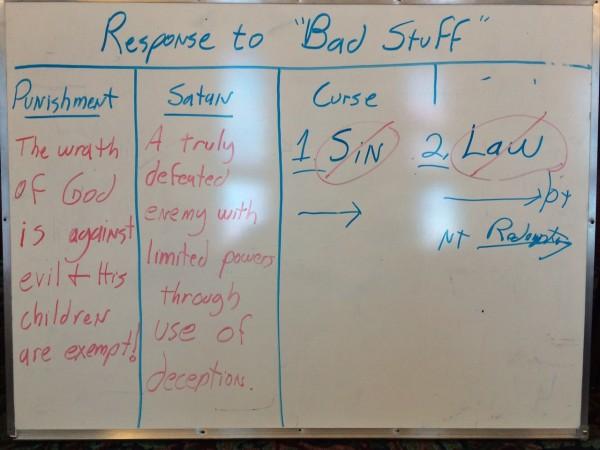 bad-stuff-3-from-satanBad Stuff 3 : from satan