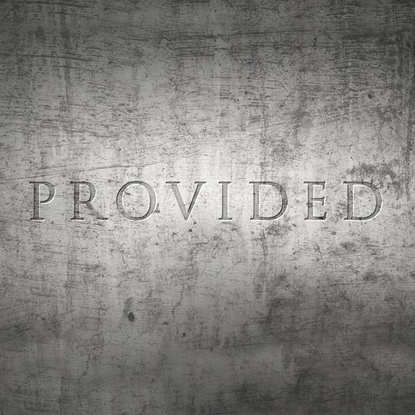 cr-sg-provided-a-living-sacrificeCR & SG  PROVIDED