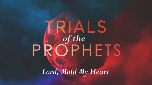 lord-mold-my-heart-part-2Lord, Mold my Heart, part 2