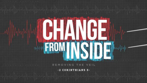 change-from-insideChange from Inside