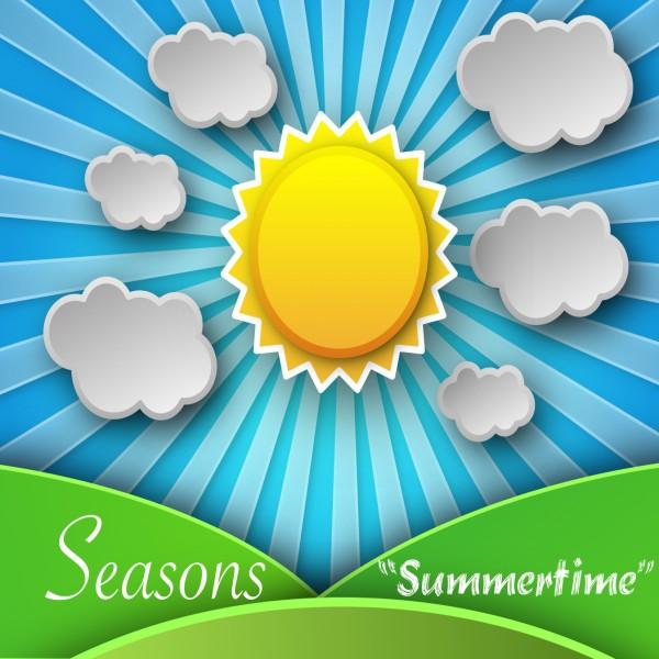 seasons-4-summer-timeSeasons #4 -