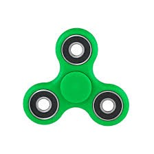 the-blessed-trinity-an-all-time-fidget-spinnerTHE BLESSED TRINITY - AN ALL TIME FIDGET SPINNER