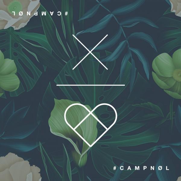 #campnøl // Session #5 AM