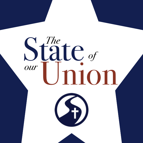 The State of Our Union 2018