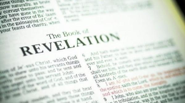 revelation-chapter-19-christs-returnRevelation Chapter 19 - Christ's Return