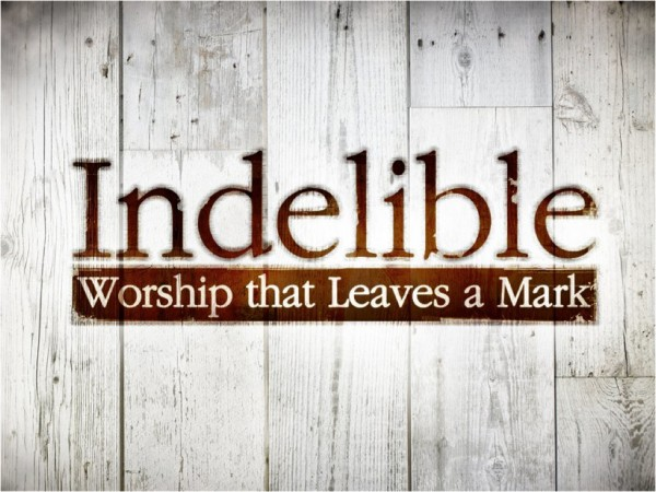 what-worship-is-and-isntWhat Worship Is and Isn't