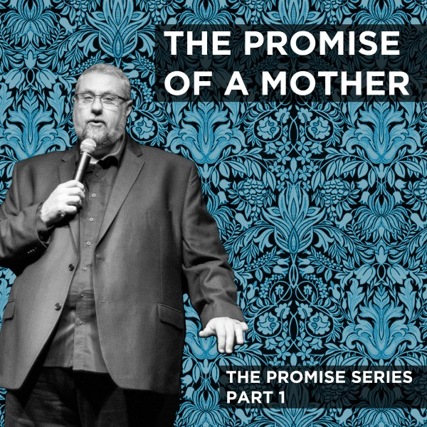 5-21-18-the-promise-part-2-the-promise-of-provision5-21-18 - The Promise - Part 2 - The Promise of Provision