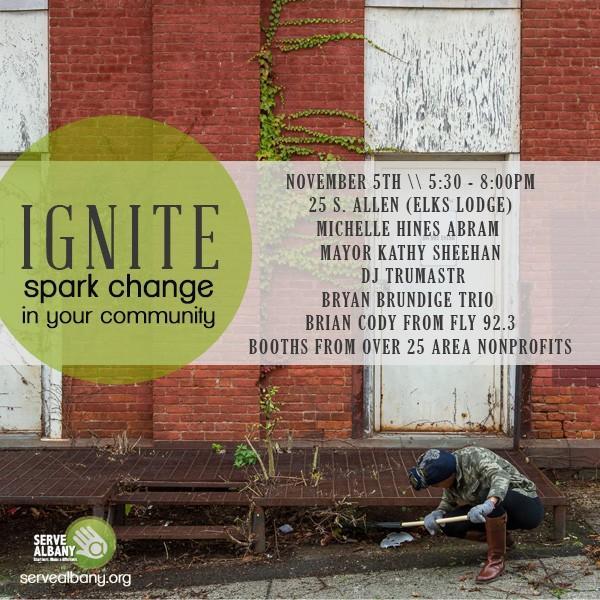 ignite-2015-keynoteIgnite 2015 Keynote