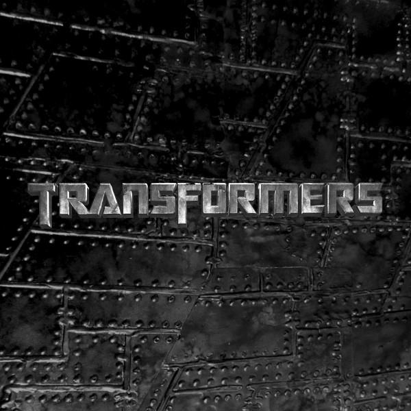 8-6-17-transformers8-6-17 - Transformers