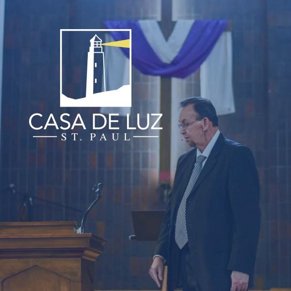 la-iglesia-triunfanteLa Iglesia Triunfante