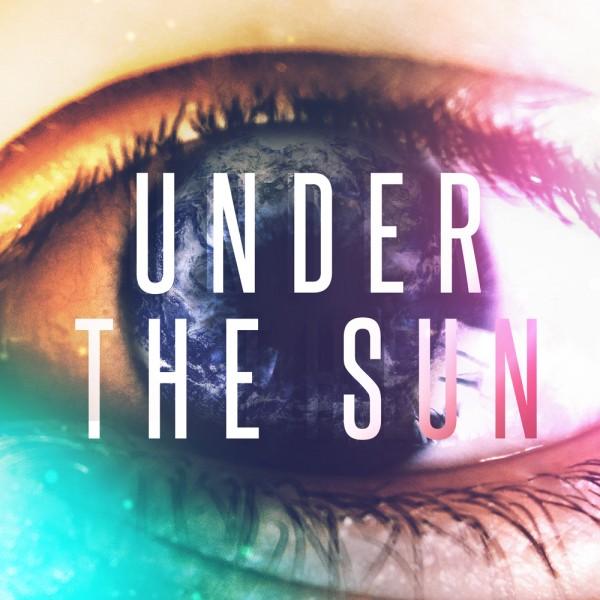 under-the-sun-1Under The Sun 1