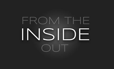 mark-7-1-23-from-the-inside-outMark 7:-1-23 - From the Inside Out