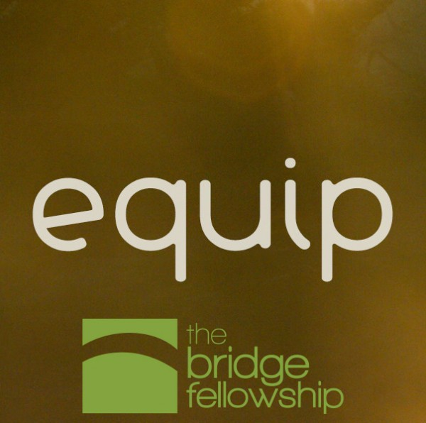 equip-part-6-the-satisfied-lifeEquip: Part 6 - The Satisfied Life