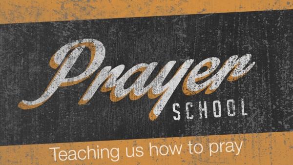 the-pardon-of-prayerThe Pardon of Prayer