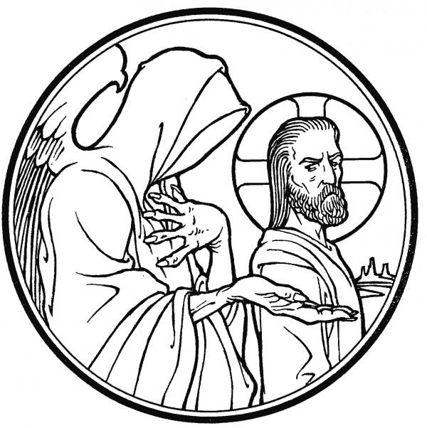 james-112-18James 1:12-18
