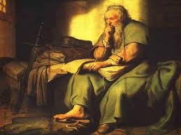 jeremiah-man-of-callingJeremiah: Man of Calling