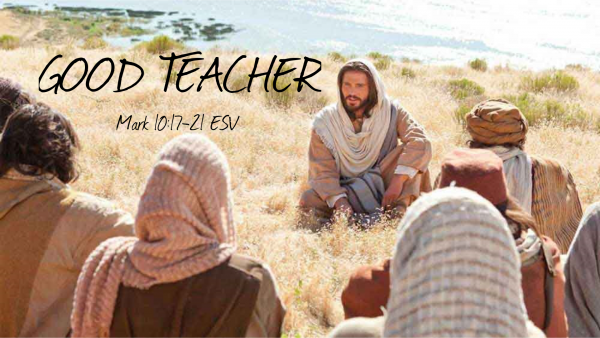 good-teacher