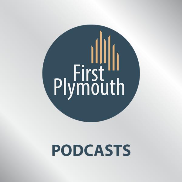 first-plymouth-february-14-2016First-Plymouth - February 14, 2016