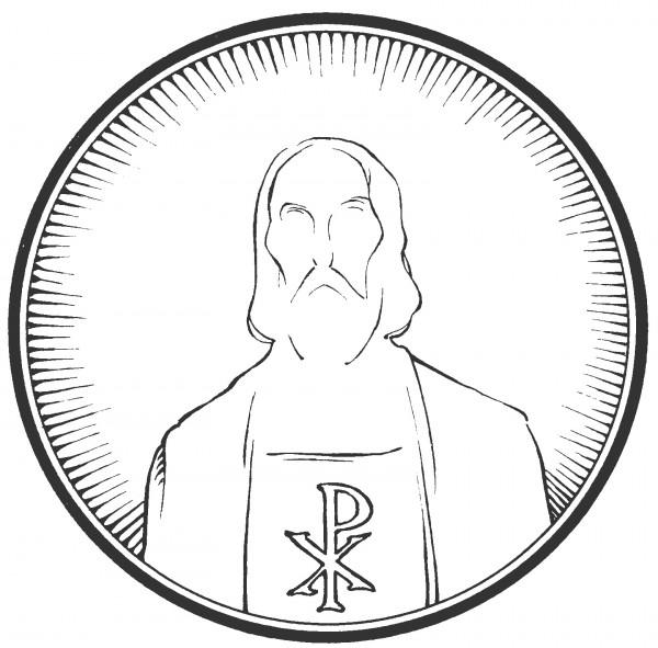 the-transfigurationThe Transfiguration