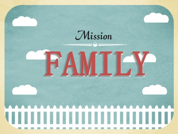 the-true-family-of-jesusThe True family of Jesus