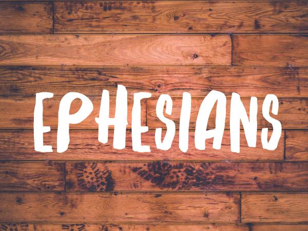 ill-pray-for-you-ephesians-115-23I'll Pray For You: Ephesians 1:15-23