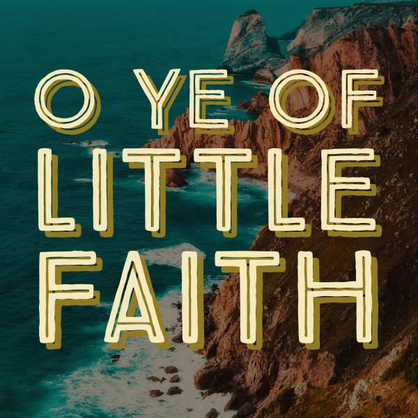 o-ye-of-little-faith-episode-2O Ye of Little Faith-Episode 2