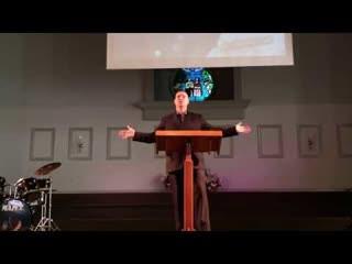 center-of-our-faithCenter of our Faith