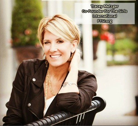 ep18-for-the-girls-with-tracey-metzgerEp18. For The Girls with Tracey Metzger