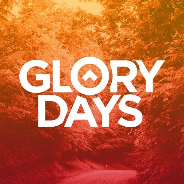 Sola Gratia: Saved by God's Grace Alone