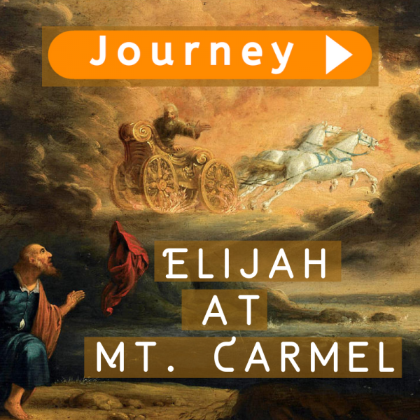 elijah-at-mt-carmelElijah at Mt. Carmel
