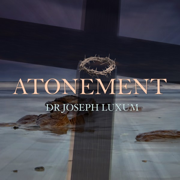 atonementAtonement