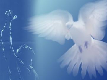 La obra del Espíritu Santo en tu vida