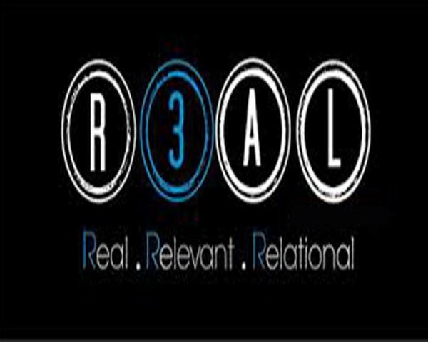 real-relevant-relational-pt-1Real, Relevant, Relational pt 1