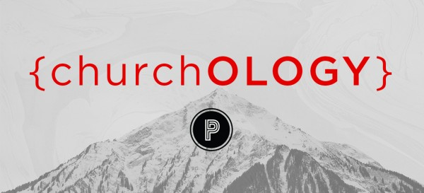 churchology-pt-1Churchology Pt 1