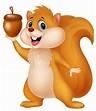 squirrelsSquirrels
