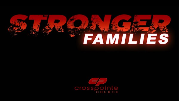 stronger-familiesStronger Families
