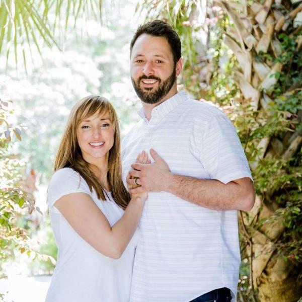 lovers-first-pastor-ned-maramanLover's First | Pastor Ned Maraman