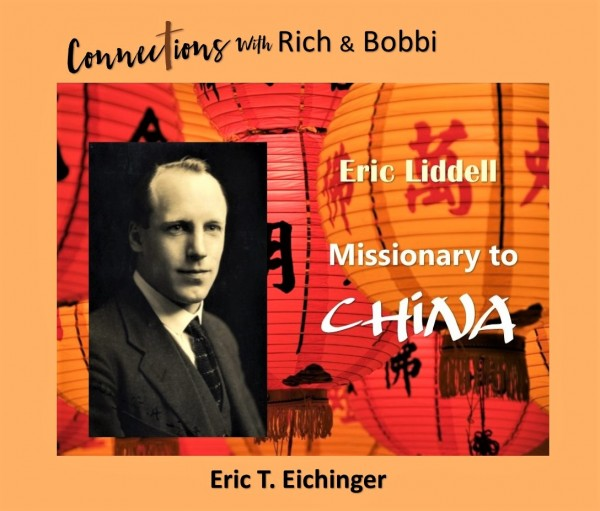 wisdom-from-the-roaring-faith-of-olympianmissionarypow-eric-liddell-eric-eichinger-part-4Wisdom from the