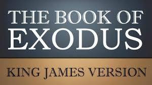 exodus-new-direction-chapter-18Exodus New Direction Chapter 18