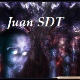 episodio-03-by-juan-sdtEpisodio #03 by Juan SDT
