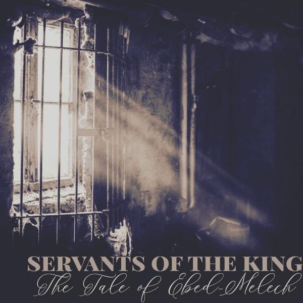 servants-of-the-kingServants of the King