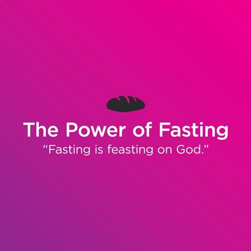 maximize-easter-the-power-of-fastingMaximize Easter: The Power Of Fasting