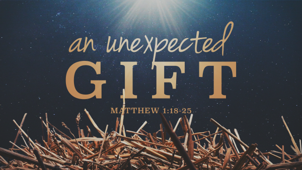 an-unexpected-gift-podcastAn Unexpected Gift Podcast