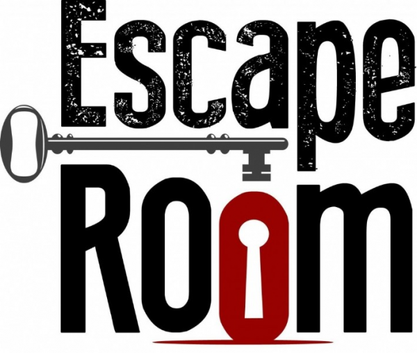 the-escape-roomThe Escape Room
