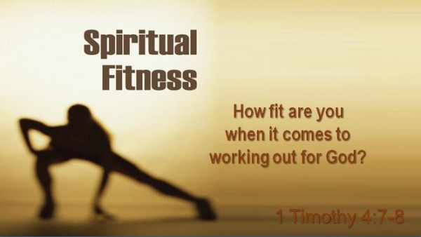 spiritual-fitnessSpiritual Fitness